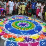 hindu-mandala_2254841k1